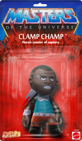 Clamp Champ by Gray29