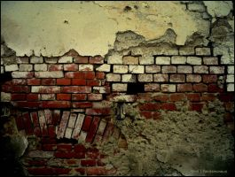 -wall by Pandemoneus