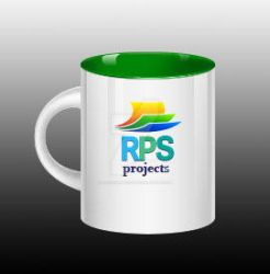 Cup Rps1