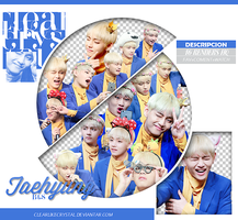 #083 Pack PNG | Taehyung | BTS by jellycxt