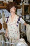 MoA Museum 31 Mannequin by Falln-Stock