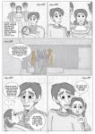 Pixar Coco_Please Wake Up_Page 16 by ChnProd22