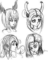 Facesheet 15 by Emperor-CatVI