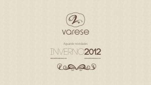 Varese's Page by LucasSandes