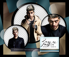 Pack png 80: Zayn Malik. by Claritypng