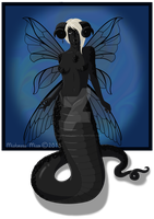 PicUnrelated Commission by Stormweaver-Arts