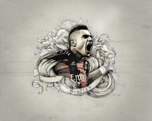 boateng by fungila