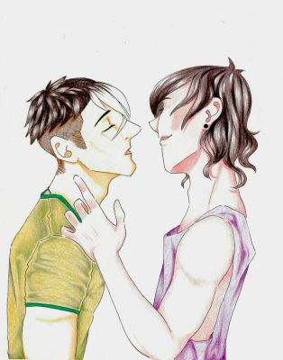Sheith by noodle-doodler