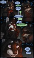 The Realm of Kaerwyn Issue 10 Page 57 by JakkalWolf