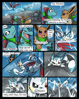 PMD Page 72 by Foxeaf