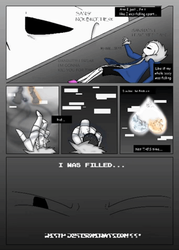 Underhundred Prologue Page 20 by Tiffcatmiokawaii