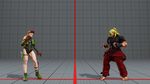 Test mod for Kolin by BrutalAce