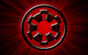 Long live the Empire by Balsavor
