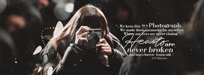 Photograph by Byunryexol