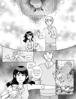 Linked - Page 13 by kabocha