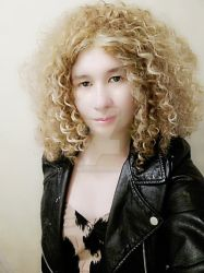 Melody Pond/River Song - Let's Kill Hitler cosplay by Londonexpofan