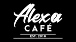 Alexa Cafe by CrisTDesign