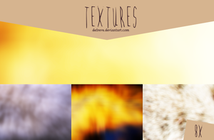 Texture - Furred by Defreve