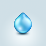 Drops App by PraX-08