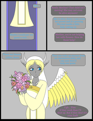The Willow Maid page 7 (redo) by Nina-Dragons-12