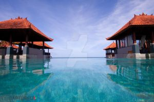 Bali 5 by LCPhotography