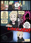 SOUL Z - Chp 01 Page01 by ebbewaxin