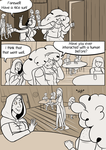 A Ridiculous Quest pg.36 by Ogrefairy
