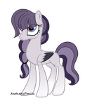 MLP Auction #2 (Ships) by AestheticPonyAdopts
