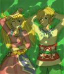 SS Zelink - Shade by brigette