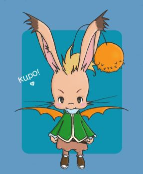 --kupo-- by uh-oh
