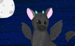 Trico Animal Jam Masterpiece by Dragonqueen316AJ
