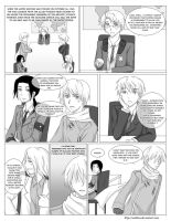 The Cold War Pg 4 by MOLD123