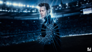 Chris Jericho Wallpaper By Sj by Sjstyles316