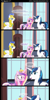 I Mean It by TehJadeh