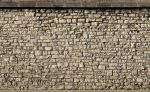 Stone Wall (update) by AGF81
