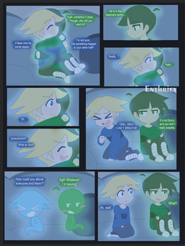Chapter 0: Intermission pg 20 by Enthriex