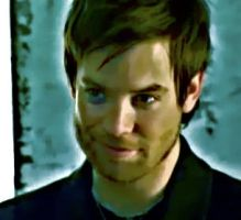 David Cook 17 by renthead7