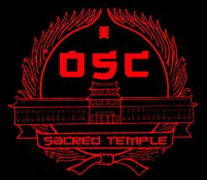 osc_temple by Uncleserb