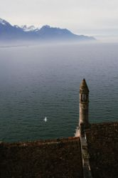 chillon I by hepiladron