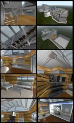 Future House Update 2 by DennisH2010