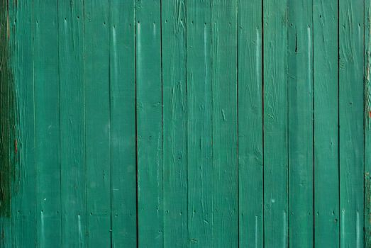 texture stock 68 by redwolf518stock