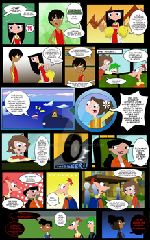 CeeT Page 43 by Angelus19