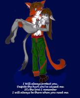 Request 1- Cogito kitty by Ultimate-Destroyer