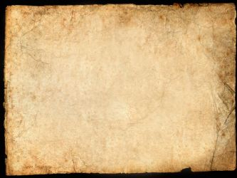 Aged paper texture by firesign24-7