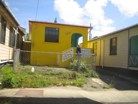 barbados house_1 by ceasethe20