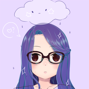 Icon [Timelapse Video Available] by rinnedesu