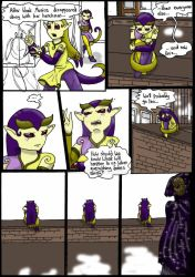 prologue pg 2 by Crystalas