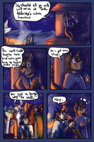 Fragile page 193 by Deercliff
