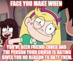 SVTFOE Meme 2 by FlyingPrincess