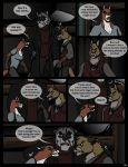 Cross - Page 53 by DragonessDeanna
